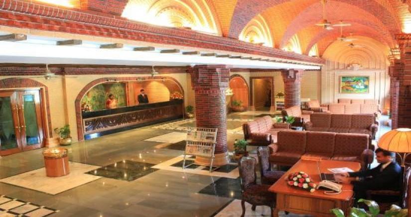 tara-comfort-hotel10.jpg