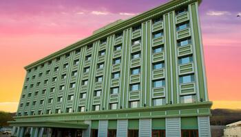 tara-comfort-hotel6.jpg