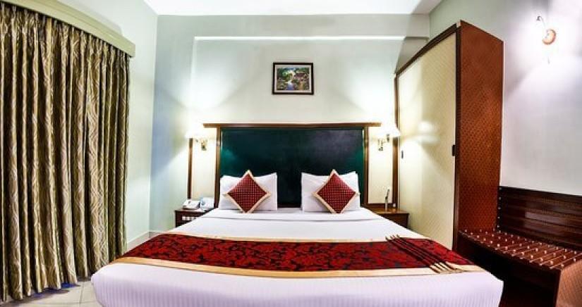 tara-comfort-hotel7.jpg