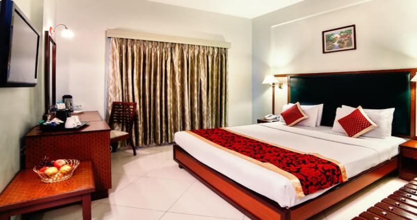 tara-comfort-hotel8.jpg