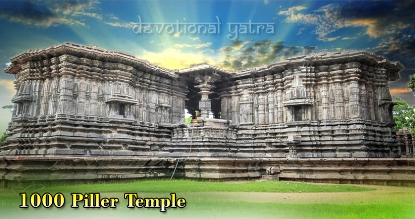 telangana-temple-tour-package-3.jpg