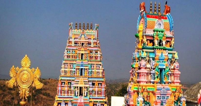 temple-cum-rural-tourism-circuit-tour-package2.jpg