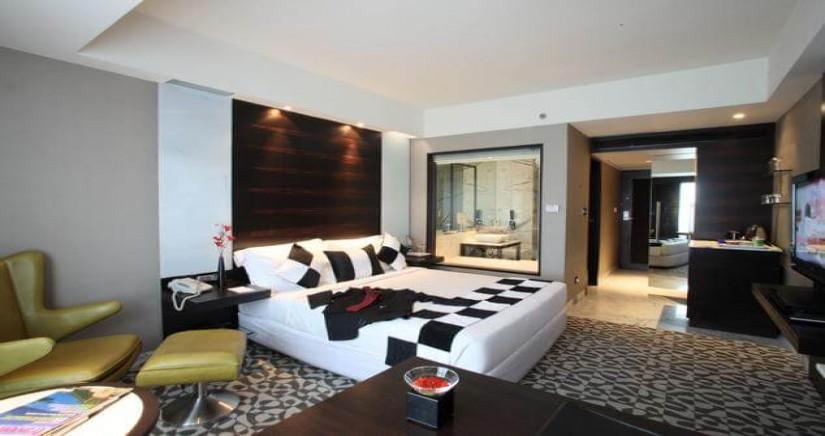 the-golkonda-hotel8.jpg