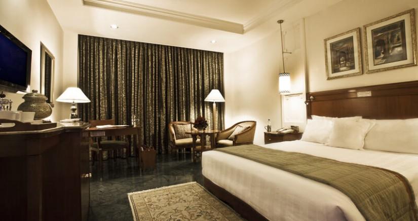 the-park-hotel9.jpg