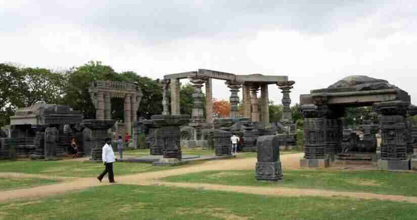 warangal-kakatiya-heritage-tour-package1.jpg