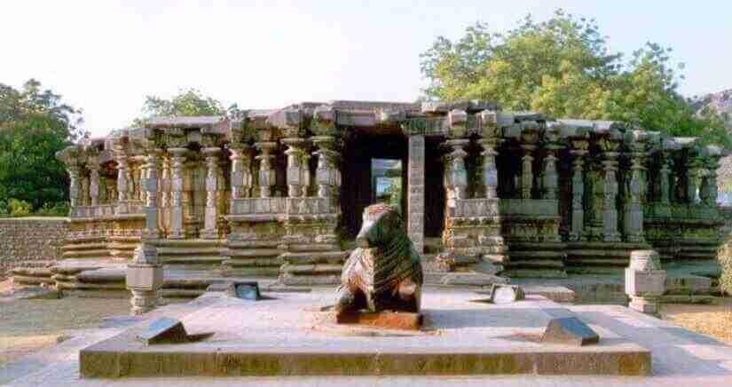 warangal-kakatiya-heritage-tour-package2.jpg