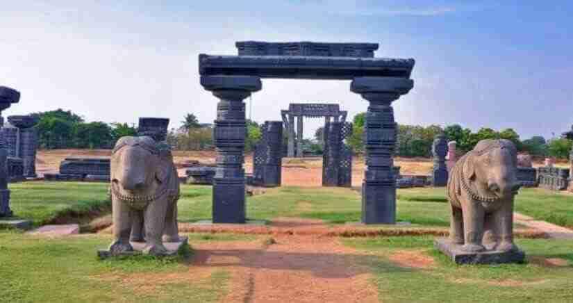 warangal-kakatiya-heritage-tour-package3.jpg