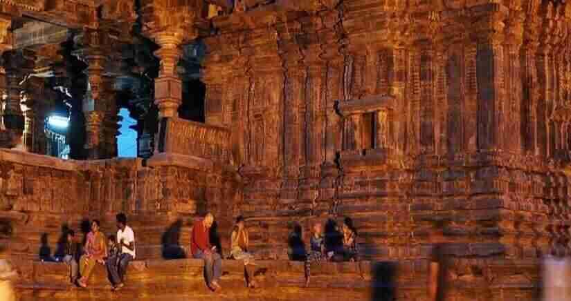 warangal-kakatiya-heritage-tour-package4.jpg