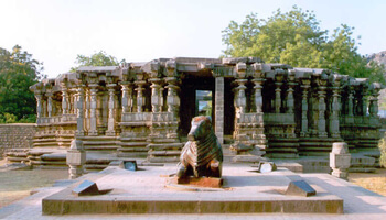 Warangal Tour Package